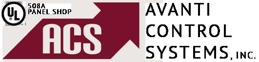 Avanti Control Systems, Inc.